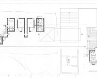 DEST3347_floor_plan_level_plus_250