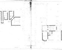 Plan_of_structure