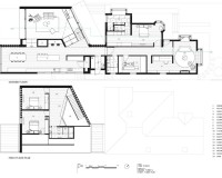 U8UWU_York Street_FLOOR PLAN