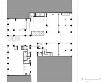 03_Koichi Takada Architects_ARC_PLAN_L01