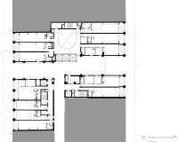 04_Koichi Takada Architects_ARC_PLAN_L02
