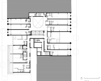 05_Koichi Takada Architects_ARC_PLAN_L09
