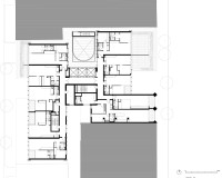 06_Koichi Takada Architects_ARC_PLAN_L11