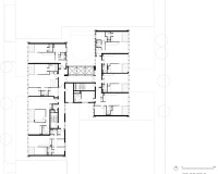 07_Koichi Takada Architects_ARC_PLAN_L17a