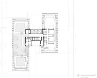 08_Koichi Takada Architects_ARC_PLAN_L28