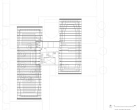 09_Koichi Takada Architects_ARC_PLAN_L29