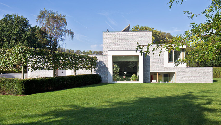 House VCC / Enplus Architecten