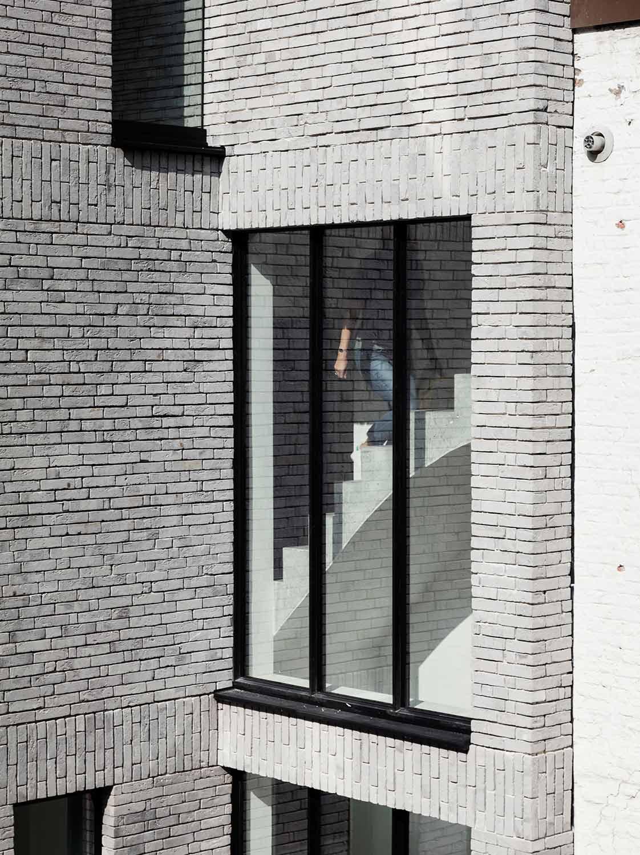 Project R / JUMA Architects