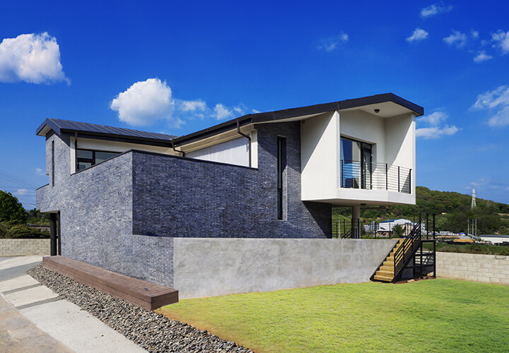 pyrus house snow aide rh brickarchitecture com house_owner skin house_owner ross